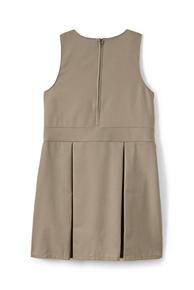 Dress code for dresses