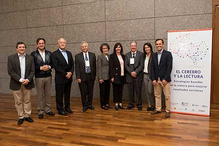 Windward Showcases International Leadership at El Cerebro y La Lectura Conference in Argentina