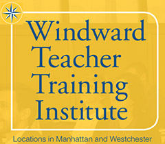 The Windward School Board of Trustees Announces a Plan to Restructure the Windward Teacher Training Institute