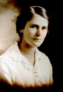 Picture of Isabel Greenbaum Stone, founder of The Windward School